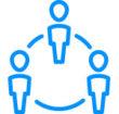 fibaro-jobs-proces-rekrutacji-icon