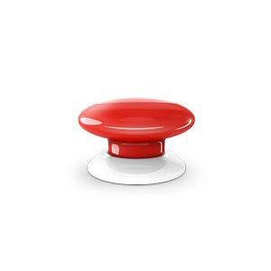 nav-button
